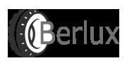 berlux_G