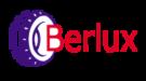 berlux_c