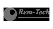 remtech_G