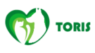Logo_toris_c